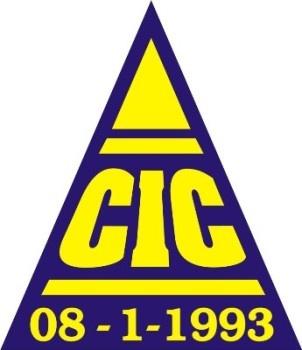 CIC32